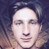 Денис, 23, г.Анапа