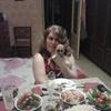 Любовь, 48, г.Санкт-Петербург