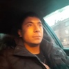 Султан, 21, г.Астана