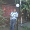 Владимир, 47, г.Актобе