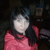 Дарья, 24, г.Королев