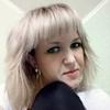 Алёна, 33, Бородянка