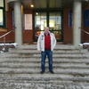 Саша, 45, г.Кемерово