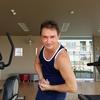leonid, 57, г.Паттайя