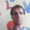 Марат Осинов, 28, г.Москва