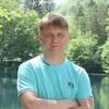 юрий, 35, г.Георгиевск