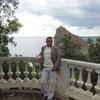 ЮРИЙ, 39, г.Таганрог
