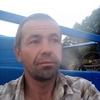 Андрей, 42, г.Ессентуки