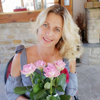 Оксана, 40, г.Дубно