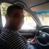Elman, 37, г.Баку