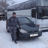 Женя, 54, г.Волхов