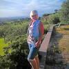 Елена, 42, г.Черкассы