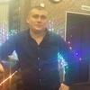 денис, 28, г.Ханты-Мансийск