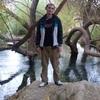Леонид, 37, г.Ашхабад