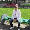 анвар, 40, г.Новосибирск
