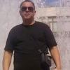 Вадим, 44, г.Днепропетровск