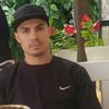 Алексе, 30, г.Липецк