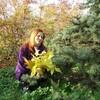 Аня, 35, г.Саратов