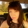 Татьяна, 30, г.Ульяновск
