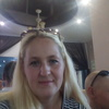 Надежда, 28, г.Йошкар-Ола