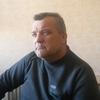Анатолий, 51, г.Волгоград