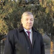 Вахоб 66 Душанбе