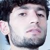 Мухаммад, 25, г.Душанбе