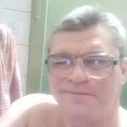 Серёжа 55 Заволжье