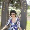 Елена, 54, г.Луганск