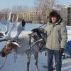 Юрий, 61, г.Братск