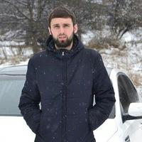 Albert, 31 год, Рыбы, Краснодар