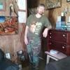Robert Reid, 49, г.Миссула