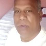 satheesan 54 Бангалор