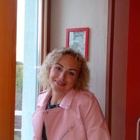 Александра, 47 лет, Близнецы, Сосновый Бор