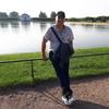 Виталий, 42, г.Ярославль