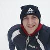 Андрей, 18, г.Коростень