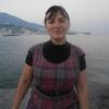 Алена, 38, г.Хмельницкий