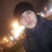 Артём 28 Нижний Новгород