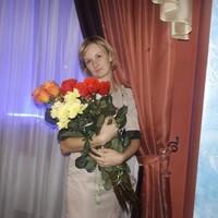 ирина лесина, 27 лет, Стрелец, Гродно