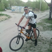 ильдар, 35 лет, Водолей, Нижний Новгород