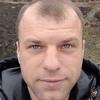 серёга, 34, г.Минеральные Воды