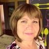 Светлана, 48, г.Усть-Каменогорск