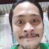 J Aguelo, 22, Cebu City