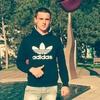 Bogdan, 27, г.Чоп