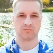 Андрей 30 Луганск
