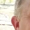 вадим, 52, г.Угольные Копи