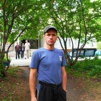 Renegad, 46 лет, Рыбы, Челябинск