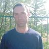 Сергей, 37, г.Тобольск