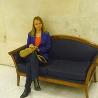 Мария, 28 лет, Рыбы, Казань
