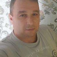 Вячеслав Григоров, 30 лет, Дева, Тула